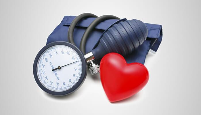 پر فشاری خون